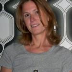 Tracy Hetzel